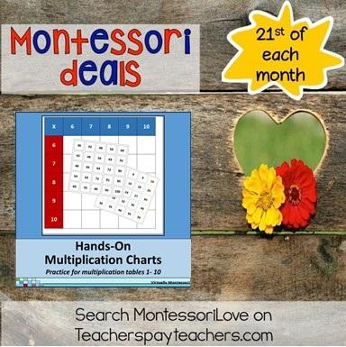 montessori.love.january