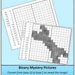 splash.binary.mystery.pictures