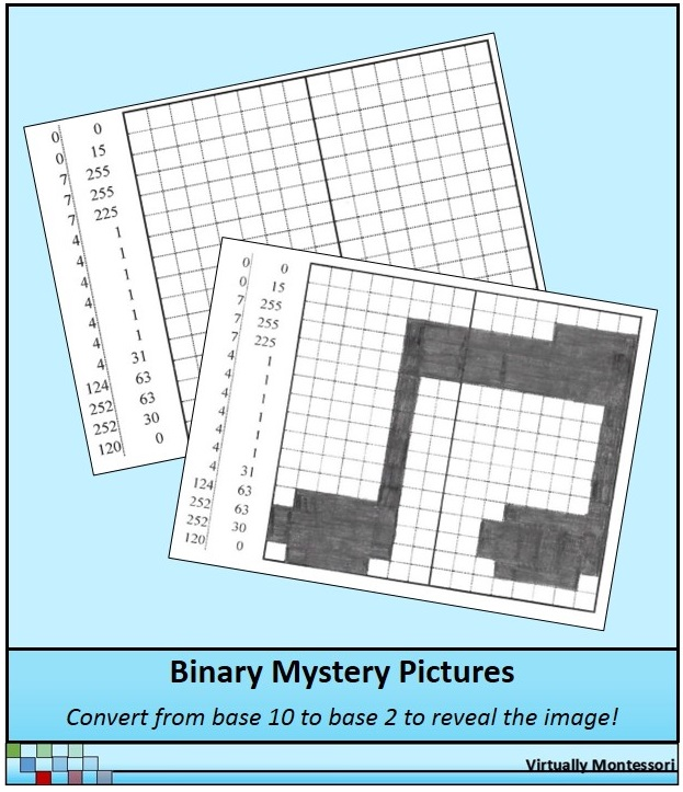 splash.free.binary.mystery.pictures